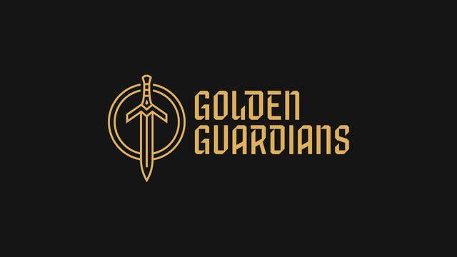 Golden Guardians, el club de esports de los Warriors, competirá en Apex Legends TFT y WOW