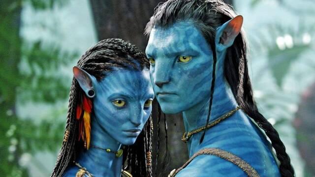 James Cameron cree que Avatar 2 superará a Vengadores: Endgame