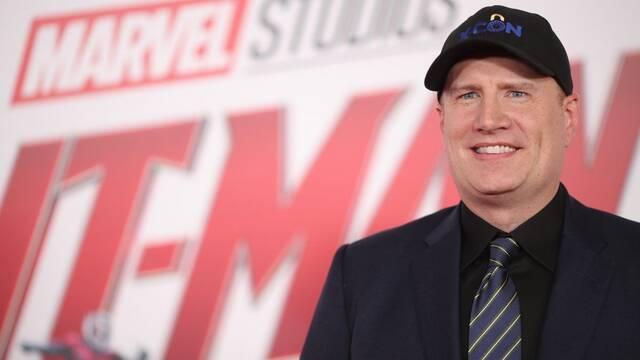 Marvel Studios no se preocupa por complacer a todo el mundo