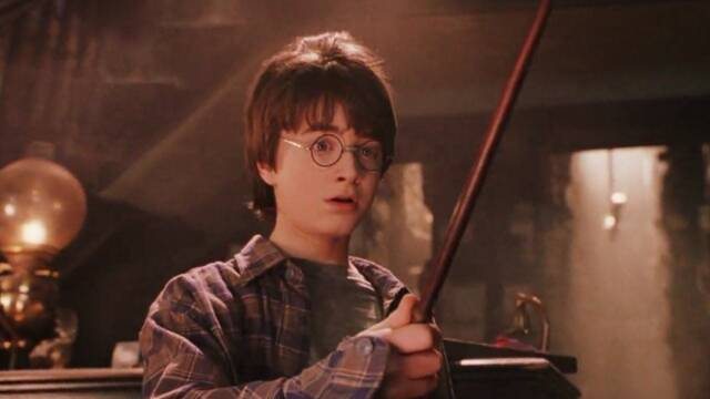 Harry Potter y cómo sus películas influyeron en Marvel Studios