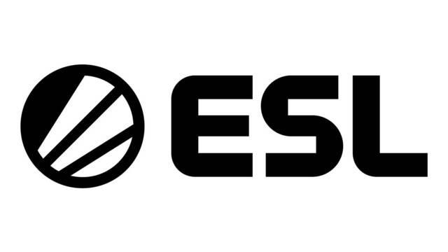 ESL seguirá con sus ligas nacionales en España y en el resto de Europa
