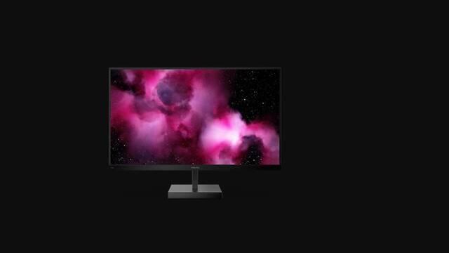 """Philips Moda 276C8, el nuevo monitor 2K de 27"""" con AMD FreeSync"""