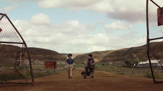 Cazafantasmas: Revelados nuevos detalles de la próxima película