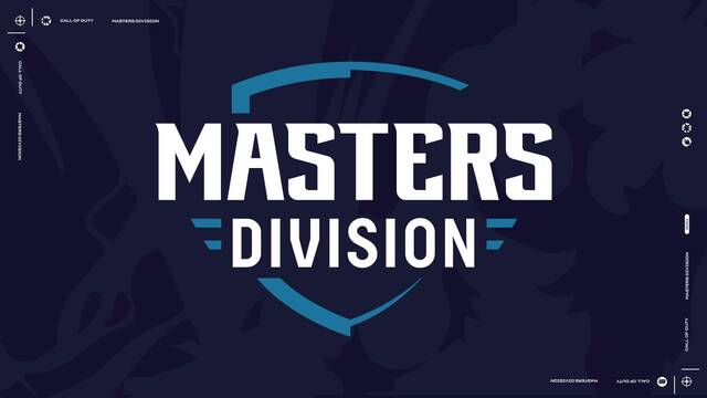 NGL presenta la segunda temporada de la Masters Division de Call of Duty