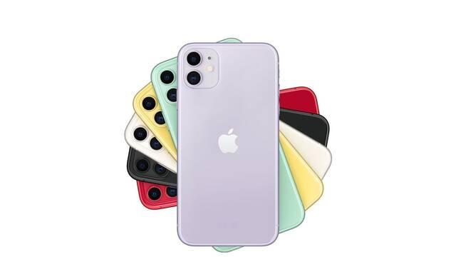 Italia multa a Apple por publicidad engañosa de la resistencia al agua de los iPhone