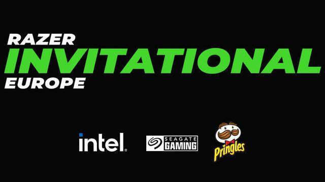 Razer firma tres patrocinadores para su Invitational de Fortnite