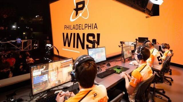 Philadelphia Fusion se traslada a Corea del Sur para la Temporada 2020 de la OWL