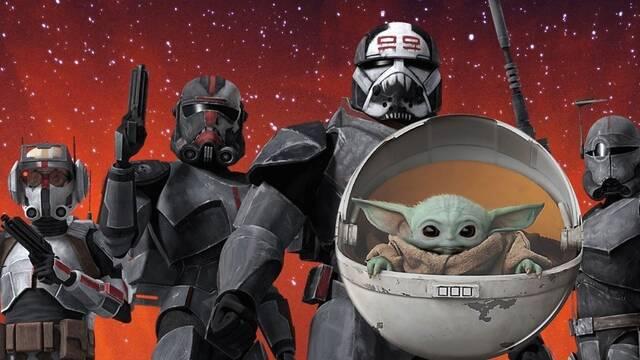 The Mandalorian: La loca teoría sobre Baby Yoda y el Templo Jedi