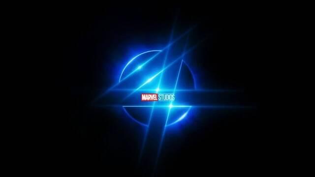 Los Cuatro Fantásticos llegarán al UCM con el director de Spider-Man: Lejos de casa