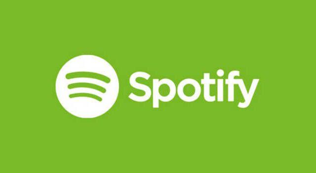 Spotify sufrió una vulnerabilidad que desveló datos privados de algunos usuarios