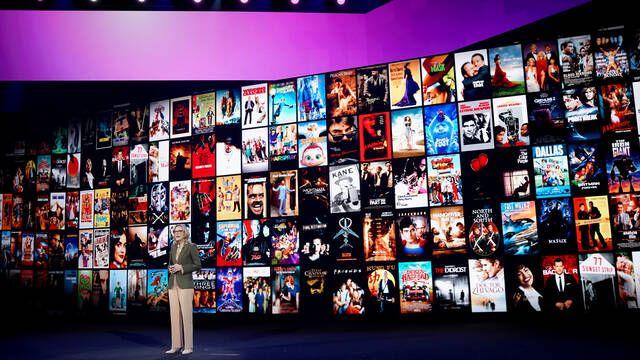Warner responde a las críticas de Christopher Nolan y Denis Villeneuve