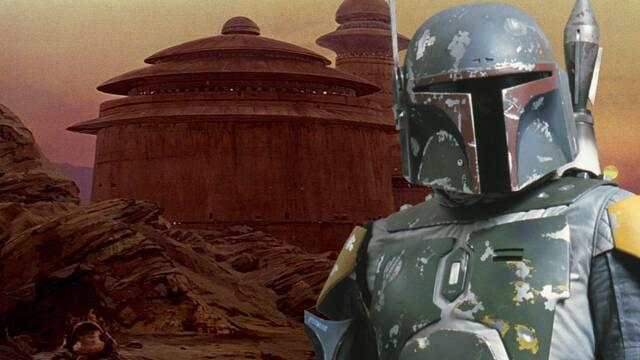 The Mandalorian: La escena postcréditos confirma una nueva serie de Star Wars