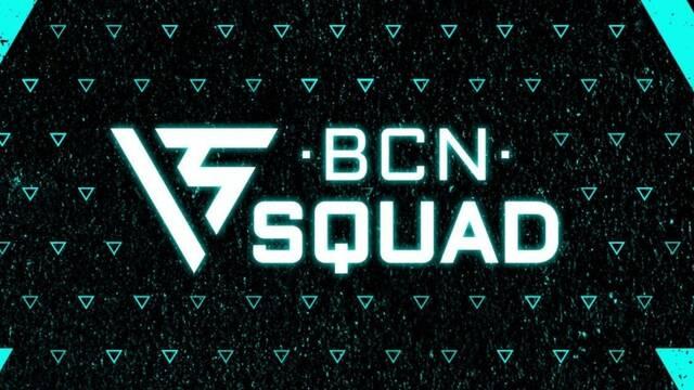 BCN Squad seguirá en la Superliga Orange de League of Legends en 2021 según fuentes