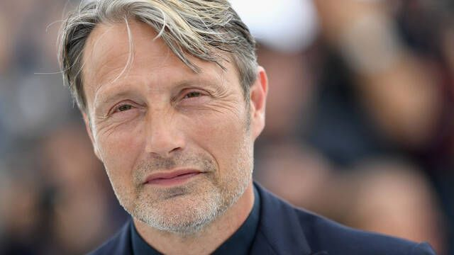 Animales Fantásticos 3: Mads Mikkelsen habla de sustituir a Johnny Depp en la película