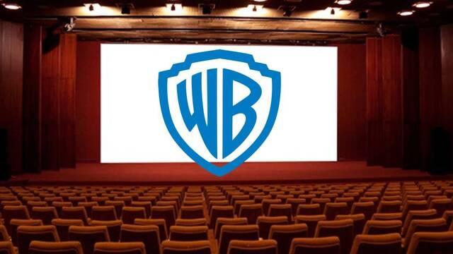 Warner seguirá apoyando la distribución en cines pese a su estrategia de estrenos en HBO Max