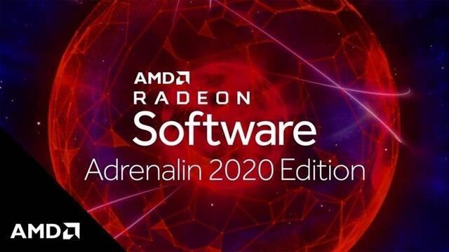 AMD actualiza los drivers de sus gráficas para Cyberpunk 2077