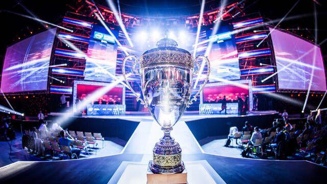 IEM Katowice 2017 ya tiene los grupos para su torneo de CS:GO