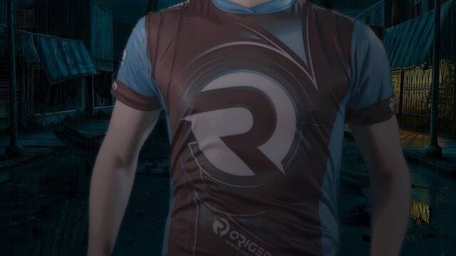 Los equipos de la SuperLiga Orange de League of Legends: Origen España