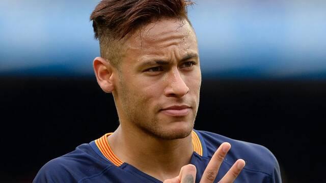 Las mejores noticias de la semana en los eSports: Neymar y el LOL, el fichaje más caro de la historia…