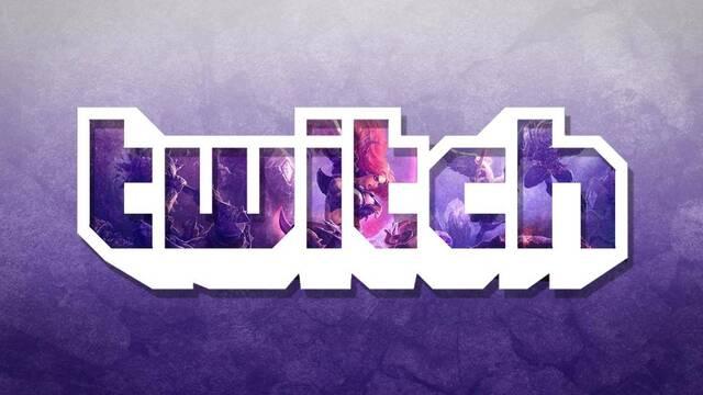 Twitch sigue creciendo y alcanza los 4866 millones de horas de visualización en el 2016
