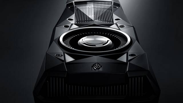 Rumor: Nvidia lanzará la GeForce GTX 1080 Ti entre el 20 y el 23 de marzo