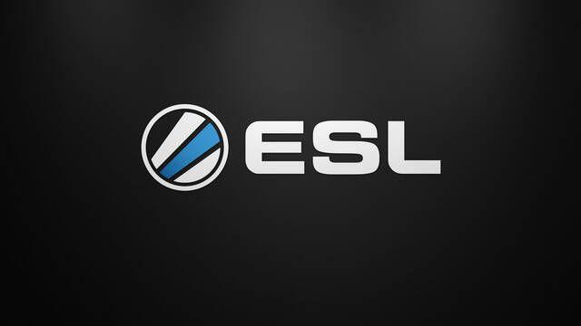 ESL se alía con un ejecutivo de FOX Sports para traer la producción de los deportes en la tele a los eSports
