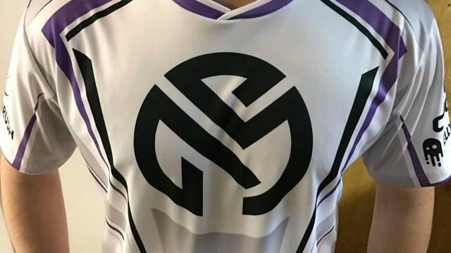 Team MRN aclara el cese de actividad de su equipo de CS:GO