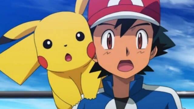 El Campeonato Mundial Pokémon 2017 ya tiene fechas