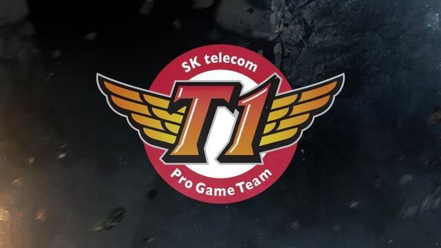 SK Telecom T1 se expande a YouTube en medio de la polémica