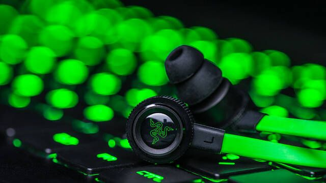 Razer denuncia un intento de estafa a streamers para expandir malware