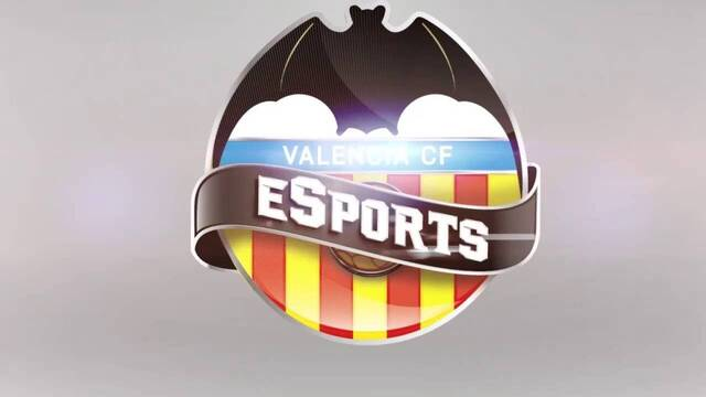 Los equipos de la SuperLiga Orange de League of Legends: Valencia C.F. eSports