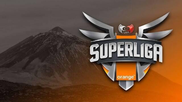 Revive la rueda de prensa previa a la jornada inaugural de la SuperLiga Orange