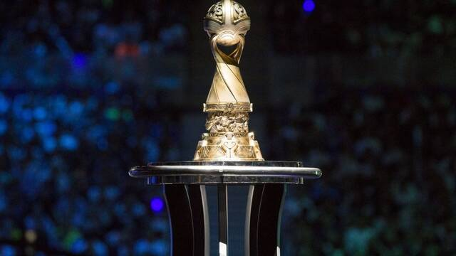 Los Worlds LOL 2017 se celebrarán en China y el MSI 2017 tendrá lugar en Brasil