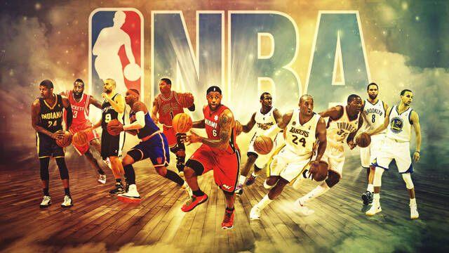 La NBA entra en los eSports creando su propia liga: NBA 2K eLeague