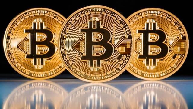 Islandia gastará más energía en minar Bitcoin que en los hogares en 2018