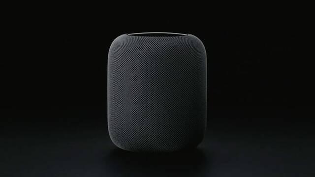 Apple nos enseña a manejar su nuevo HomePod con 3 nuevos vídeos