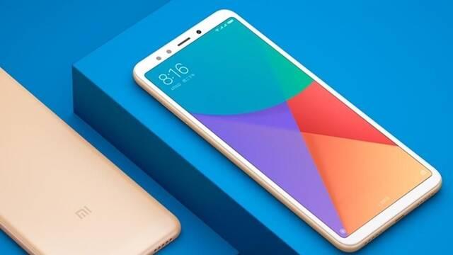 Xiaomi tendrá su propio teléfono móvil para gamers
