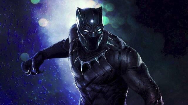 ¿Perdido con el árbol genealógico de Black Panther? Marvel te da la solución