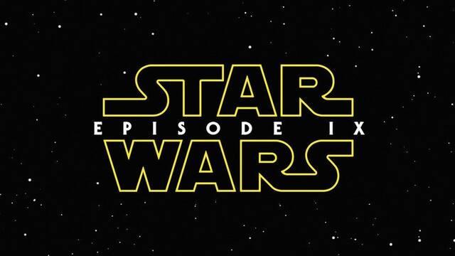 'Star Wars: Episodio IX' comenzará su rodaje en verano