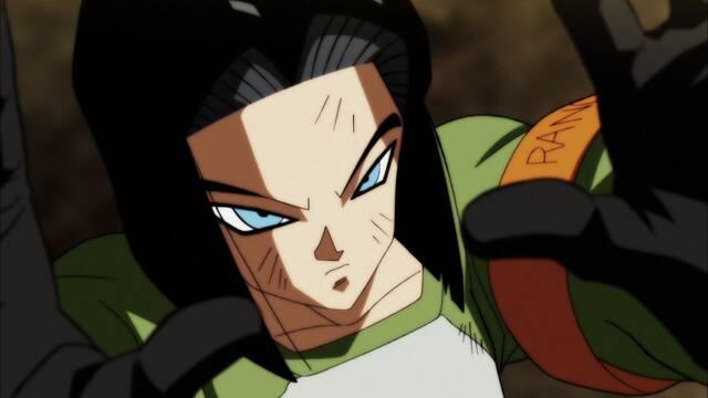 Análisis: Dragon Ball Super Episodio 127