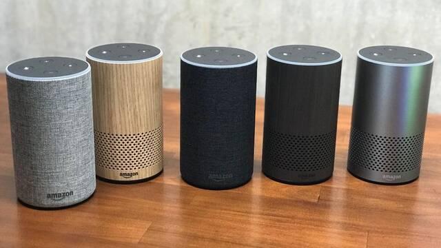 Amazon fabricará su propio procesador orientado a la Inteligencia Artificial