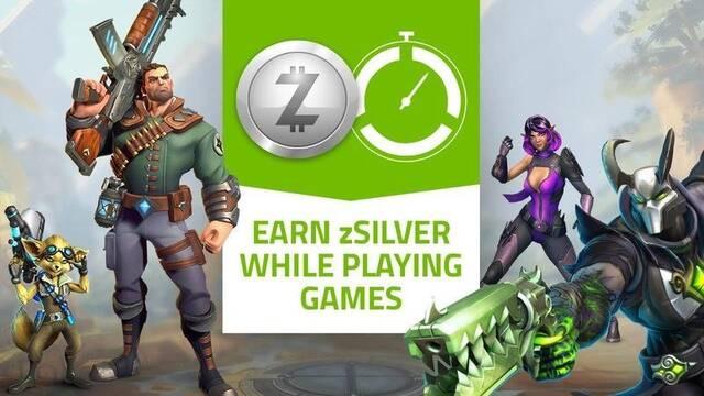 Razer suspende hasta nuevo aviso Paid to Play, su programa de recompensas con monedas virtuales