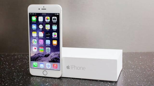 iOS 11.3 elimina la ralentización forzosa a los iPhone antiguos