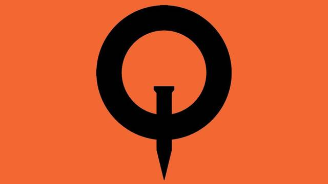 Quakecon 2018 tendrá lugar del 9 al 12 de agosto