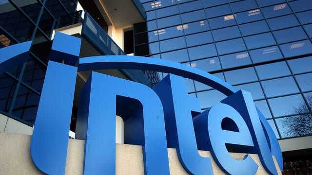Intel lanza la 8ª generación de procesadores Intel Core i3