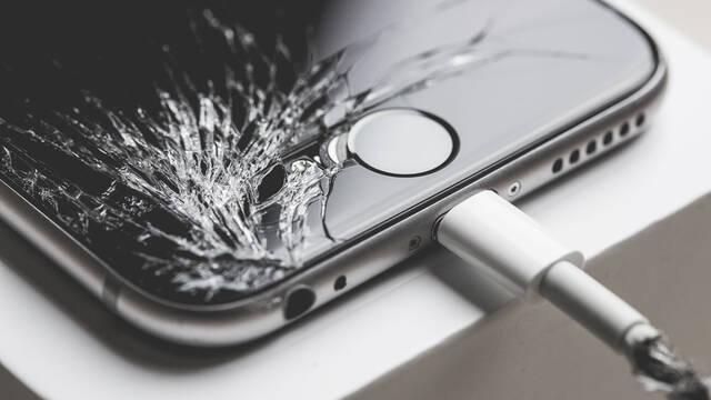 Un nuevo bug de iOS 11 provoca que los iPhone no puedan entrar a apps de mensajería