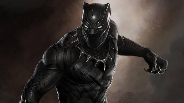 Marvel espera recaudar 170 millones de dólares con el estreno de 'Black Panther'