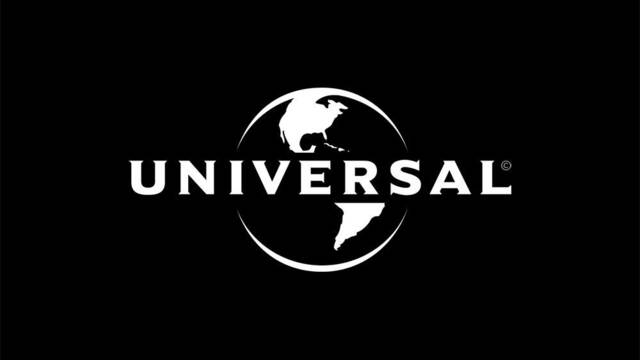 Despedidos dos ejecutivos de marketing de Universal Studios por 'conducta inapropiada'