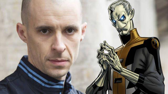Vengadores Infinity War: 'Responder preguntas sobre la película no merece la pena'