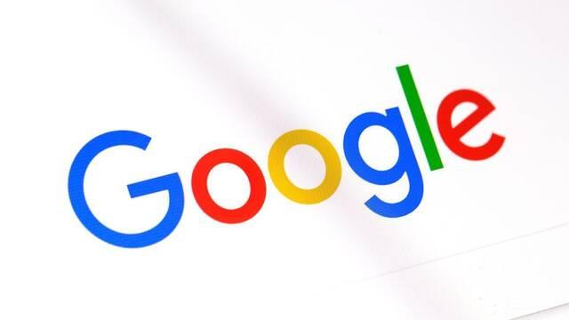 """Adiós al botón """"Ver Imagen"""" de Google Imágenes"""